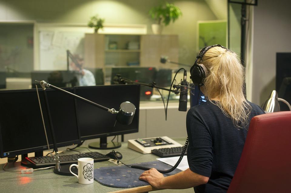 Radio e Inclusión Social
