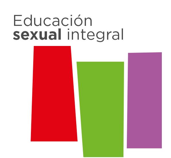 Educación Sexual Integral - 3° año