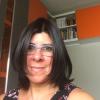 María Fernanda Hidalgo