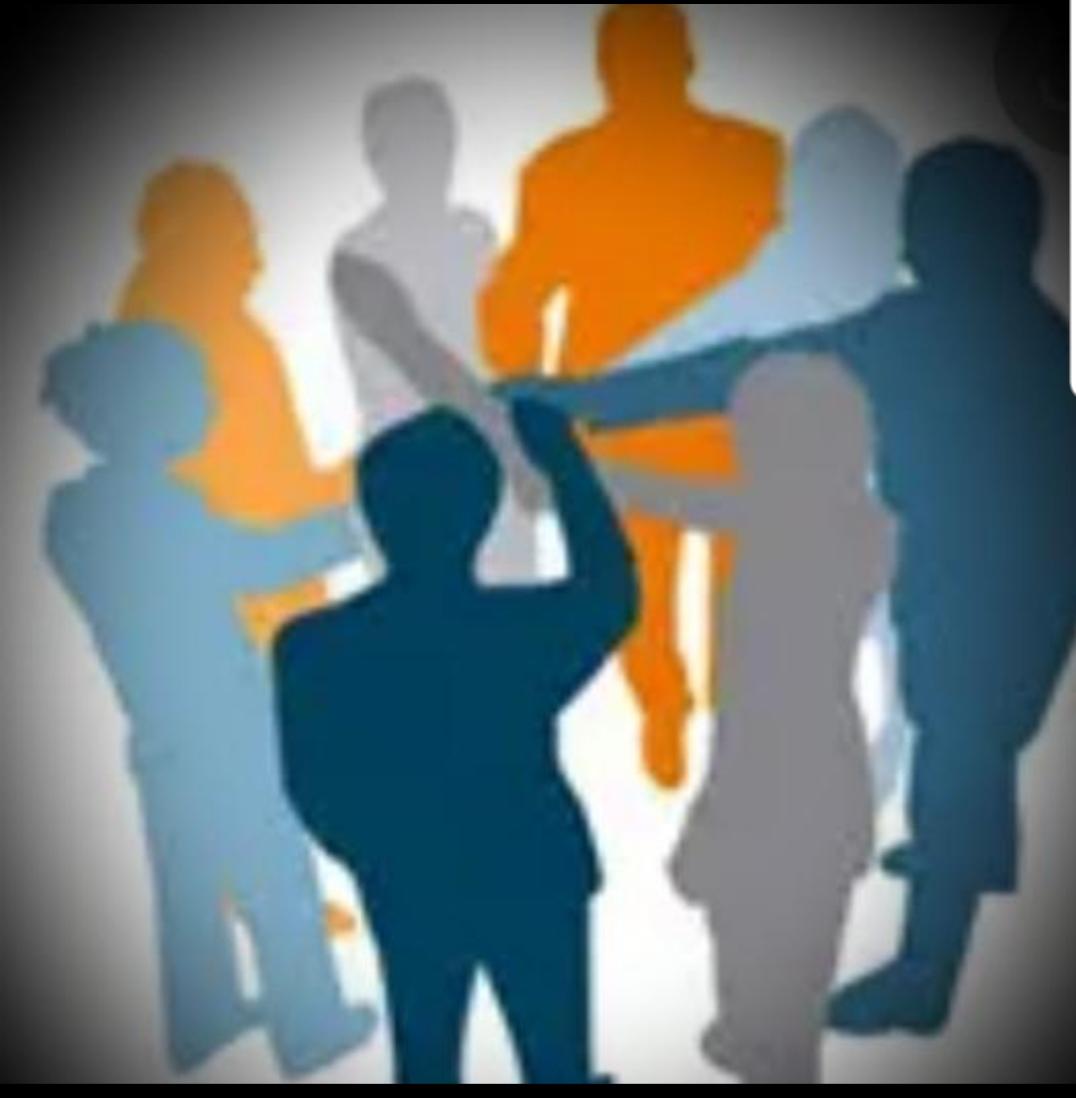 Lo grupal como espacio de intervención -1° año